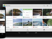 3 trucuri ca să obții mai mult spațiu pe Google Drive