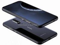Primul smartphone Nokia cu cameră de 48MP și ecran perforat va fi prezentat în curând