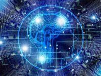 Inteligența Artificială poate prezice cu mare acuratețe când vor muri anumite persoane