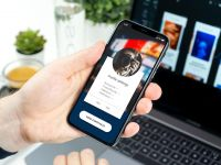 Zvon confirmat despre iPhone XI! Ce funcție va avea