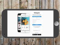 Instagram introduce funcția checkout. Ce poți face de acum înainte