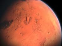 Secretele unice ale planetei Marte. Liniile care arată cum a murit Planeta Roșie