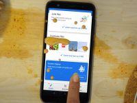 Google vine cu prima aplicație care șterge murdăria de pe ecranul telefonului. Cum funcționează