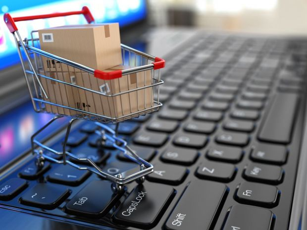 (P) Cum să te folosești de online pentru a crește o afacere offline