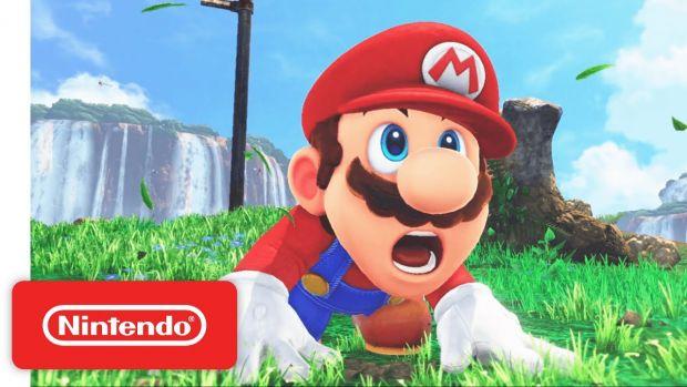 Unul dintre cele mai populare jocuri din istorie trece în realitate virtuală! Anunțul surpriză făcut de Nintendo