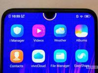Aplicația care schimbă aspectul telefonului tău într-un mod extrem de simplu și spectaculos