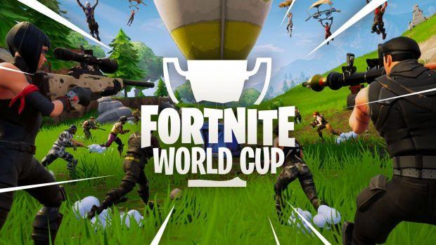 Premii uriașe la Campionatul Mondial de Fortnite. Cât vor câștiga cei mai buni jucători
