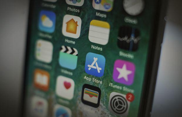Alerta de securitate care îi vizează pe toți posesorii de iPhone