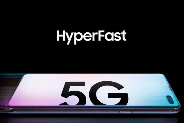 Când vor fi lansate și cât vor costa cele mai importante telefoane 5G din acest an