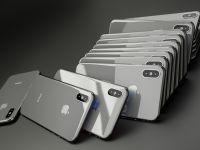 Lovitură dură pentru Intel! Apple renunță la contractul de furnizare a modemurilor 5G pentru iPhone