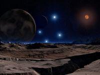 Descoperire importantă anunțată de NASA. Telescopul spațial lansat anul trecut a identificat o exoplanetă deosebită