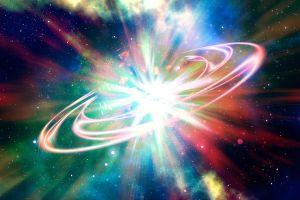 Ce a fost înainte de Big Bang? Teorii surprinzătoare ale oamenilor de știință