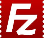 FileZilla 3.5.3