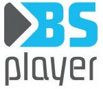 BS Player 2.66