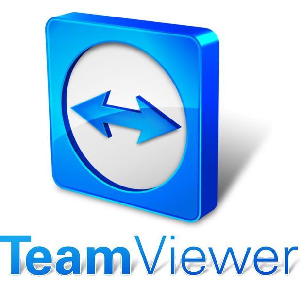 Teamviewer 8 trial version free download
