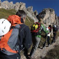 10 reguli pentru o drumetie sigura. Ce trebuie sa stii inainte sa pleci pe munte
