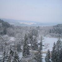 Oferta de sezon de la Danubius Health Spa Resort Sovata