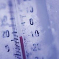 Prognoza meteo pentru weekendul 24-26 ianuarie. Iarna isi intra in drepturi