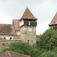 Locul din Romania apreciat de Printul Charles, insa in care nu puteti innopta. Care este atractia principala a satului