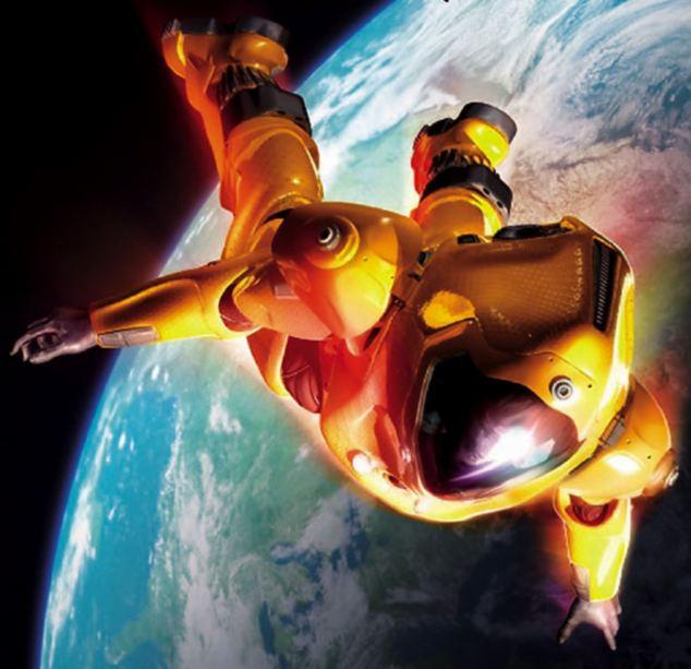 http://a1.a4w.ro/assets/yoda/2013/05/27/image_galleries/14614/costumul-lui-iron-man-poate-fi-produs-cu-el-salturile-de-pe-orbita-n-ar-mai-avea-nevoie-de-parasuta.jpg