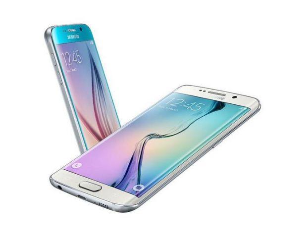 Samsung a lansat Galaxy S6 si Galaxy S6 Edge! Premiera totala pentru companie